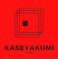 kaseyakumi.com